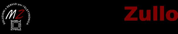 Assemblaggio Schede Elettroniche